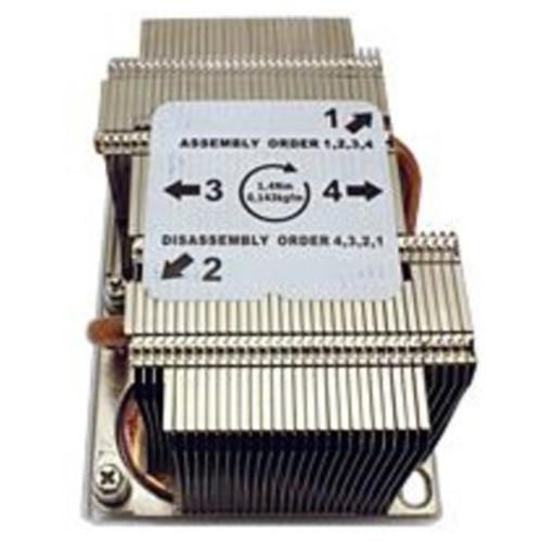 Аксессуар для сервера Fujitsu S26361-F3849-E100 (S26361-F3849-E100)