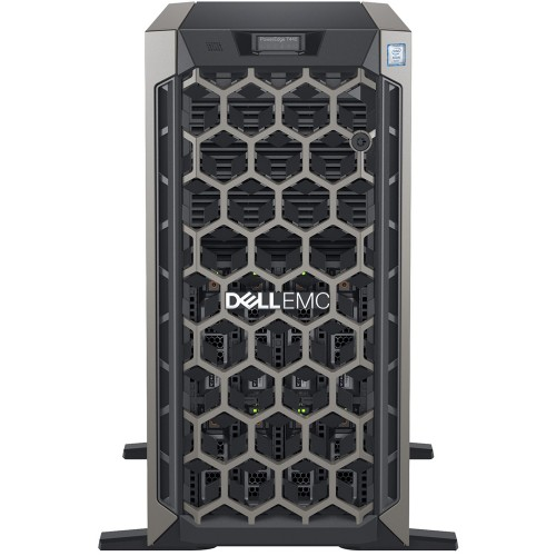 Серверный корпус Dell PowerEdge T440 (210-AMEI-057-000)
