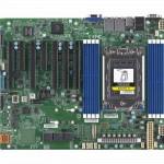 Серверная материнская плата Supermicro MBD-H12SSL-I-O