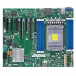 Серверная материнская плата Supermicro MBD-X12SPL-F-O