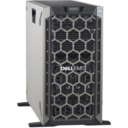 Сервер Dell PowerEdge T440 (210-AMEI-059)