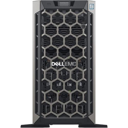 Сервер Dell PowerEdge T440 (210-AMEI-058)