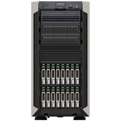 Серверный корпус Dell PowerEdge T440 (210-AMEI-055-000)