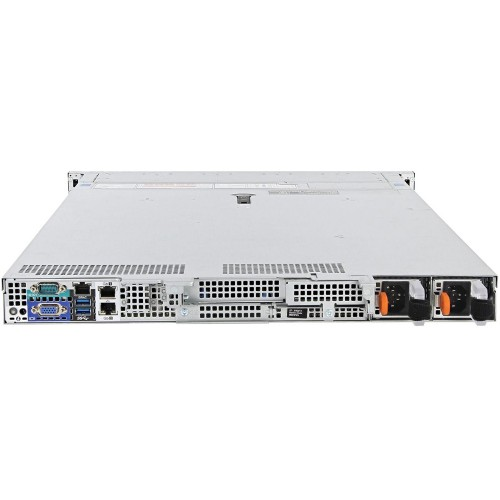 Серверный корпус Dell PowerEdge R440 (210-ALZE-291-000)