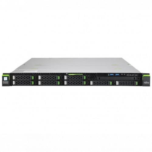 Сервер Lenovo ThinkSystem SR530 (7X08A0AZEA)
