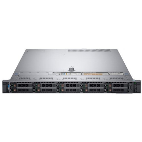 Сервер Dell PowerEdge R640 (PER640RU1-13)