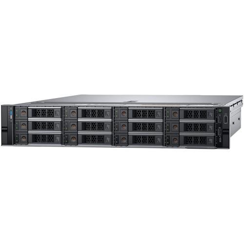 Сервер Dell PowerEdge R740XD (210-AKZR-398)