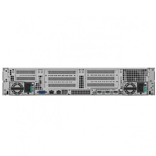 Серверная платформа Intel M50CYP1UR212 (M50CYP1UR212 99A3TW)