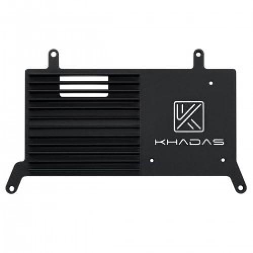 Аксессуар для сервера 3Logic Lime KAHS-V-001 (KAHS-V-001)