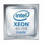 Серверный процессор Intel Xeon Silver 4314