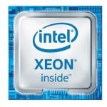 Серверный процессор Intel Xeon E3-1220v6