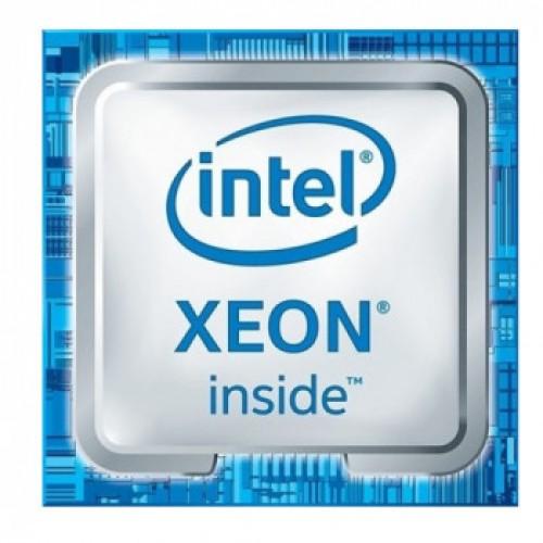 Серверный процессор Intel Xeon E3-1220v6 (CM8067702870812)