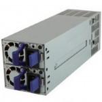 Серверный блок питания Chenbro 384-23804-3101A0
