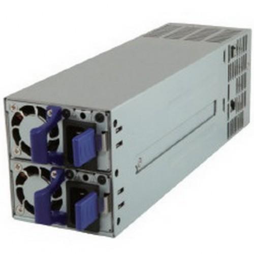 Серверный блок питания Chenbro 384-23804-3101A0 (384-23804-3101A0)