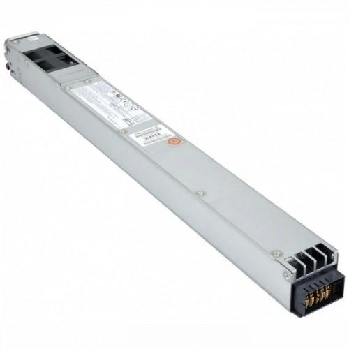 Серверный блок питания Supermicro PWS-2K60A-1R (PWS-2K60A-1R)