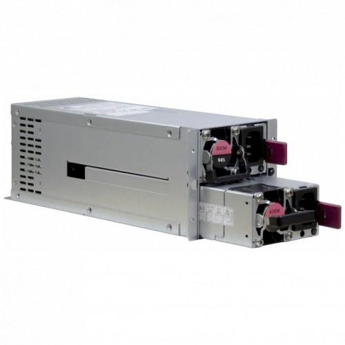 Серверный блок питания ACD 2R0800 (99RADV0800) (2R0800 (99RADV0800))