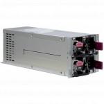 Серверный блок питания ACD 2R0800 (99RADV0800)