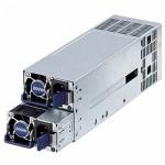 Серверный блок питания FSP FSP1200-50ERS