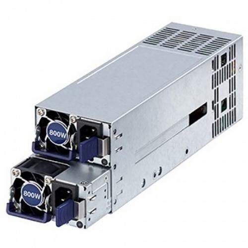 Серверный блок питания FSP FSP1200-50ERS (FSP1200-50ERS)