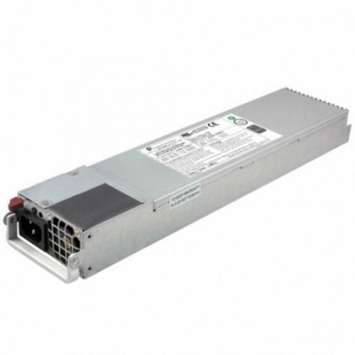 Серверный блок питания Compuware CPR-1221-8M1 (CPR-1221-8M1)