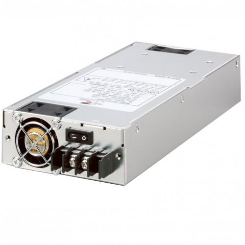 Серверный блок питания Zippy DP1H-5460V (DP1H-5460V)