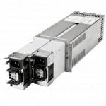 Серверный блок питания Zippy R2G-5600V4V