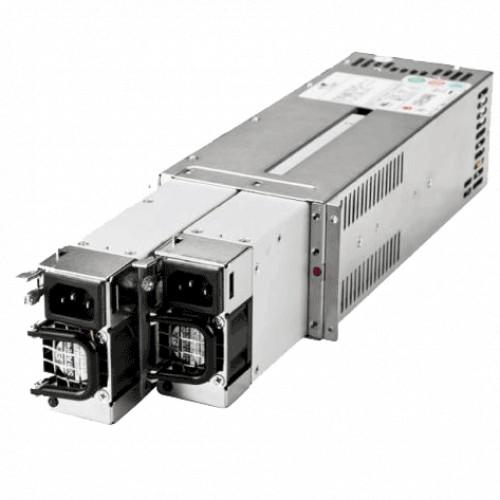 Серверный блок питания Zippy R2G-5600V4V (R2G-5600V4V)