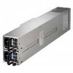 Серверный блок питания Zippy M1V2-5800V4V