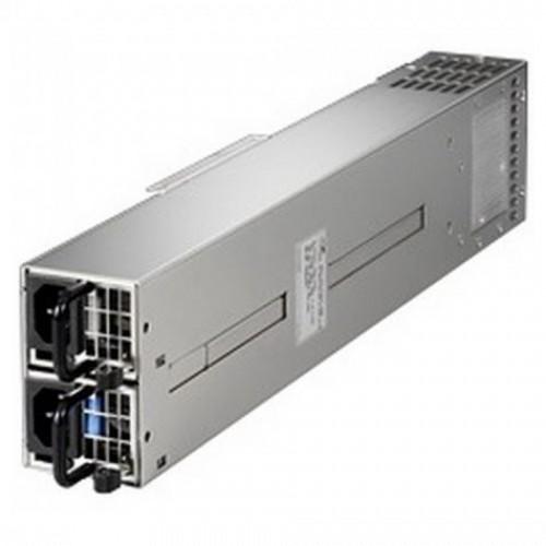 Серверный блок питания Zippy M1V2-5800V4V (M1V2-5800V4V)