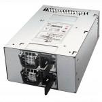 Серверный блок питания Zippy MRZ-5AB0K2V 1200Вт