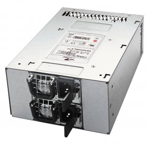 Серверный блок питания Zippy MRZ-5AB0K2V 1200Вт (MRZ-5AB0K2V)