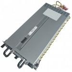 Серверный блок питания ACD 1R0300 (R1A-KH0300)