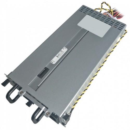 Серверный блок питания ACD 1R0300 (R1A-KH0300) (1R0300)