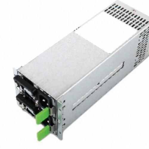 Серверный блок питания ACD 2R1600 1600W (2R1600)