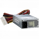 Серверный блок питания ADVANTECH PS8-500FATX-GB