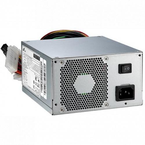 Серверный блок питания ADVANTECH PS8-700ATX-BB (PS8-700ATX-BB)