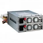 Серверный блок питания ADVANTECH RPS8-500ATX-GB