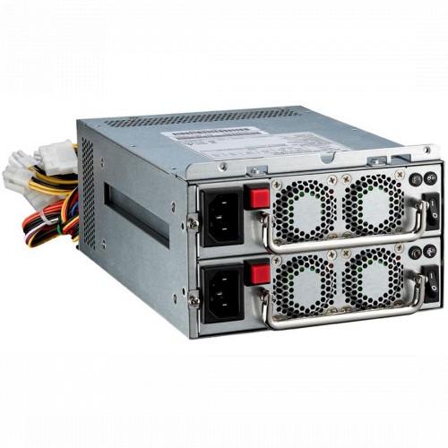 Серверный блок питания ADVANTECH RPS8-500ATX-GB (RPS8-500ATX-GB)