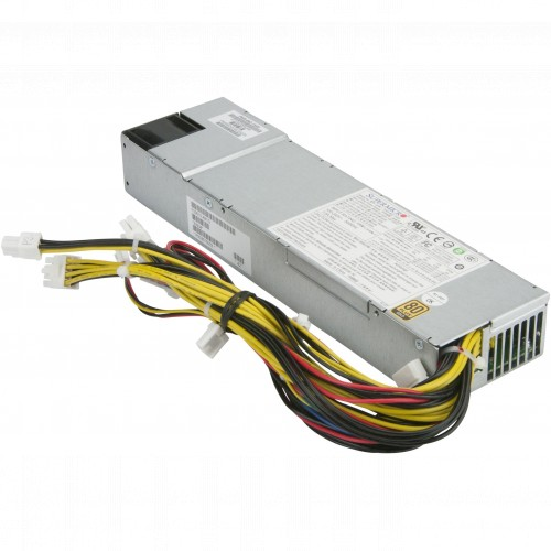 Серверный блок питания Supermicro PWS-563-1H20 (PWS-563-1H20)