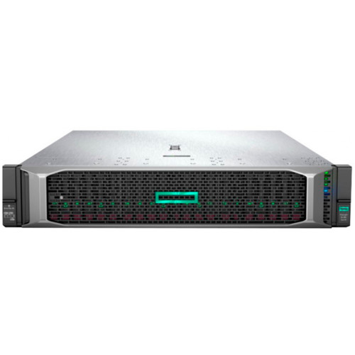 Сервер HPE DL380 Gen10 (868703-B21/SpecConfig1)