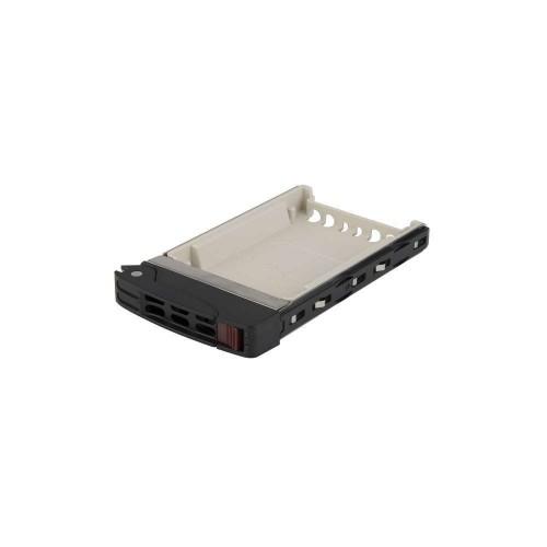 Аксессуар для сервера Supermicro салазки (MCP-220-00047-0B)