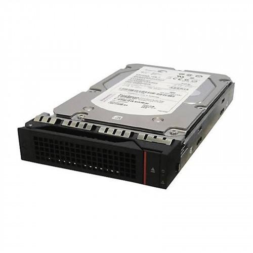 """Серверный жесткий диск Lenovo HDD  3.5"""" 8TB (7XB7A00045)"""