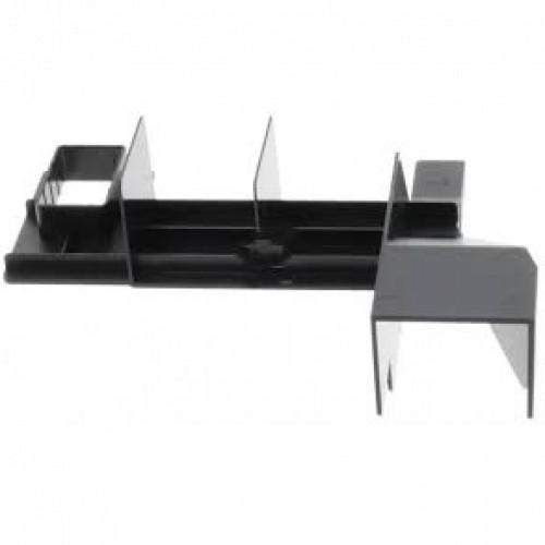 Аксессуар для сервера Lenovo Термо-кит для жестких дисков (4XH7A08791)