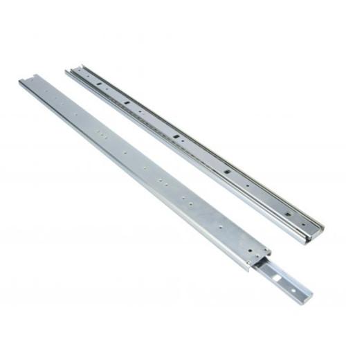 Рельсы для сервера Supermicro SMC-CSE-PT26L-B (SMC-CSE-PT26L-B / 4U)