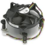 Аксессуар для сервера Supermicro активный радиатор охлаждения процессора 2U Socket LGA1150/1155