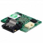 Серверный жесткий диск Supermicro SSD-DM032-SMCMVN1 32GB