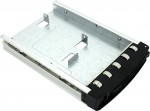 Аксессуар для сервера Supermicro Adaptor HDD carrier