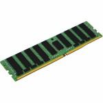 Серверное ОЗУ Kingston 4GB DIMM  PC3-10600 1333MHz