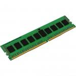 Серверное ОЗУ Kingston 8Gb DDR4 DIMM