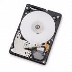 Серверный жесткий диск Lenovo G3HS 300GB 15K 12Gbps SAS 2.5